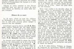 petit-lavalois-mars-1925-11