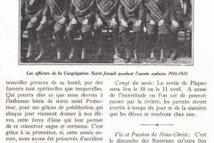 petit-lavalois-mars-1925-2