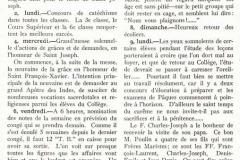 petit-lavalois-mars-1925-3