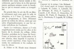 petit-lavalois-mars-1925-8