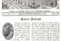 petit-lavalois-mars-1925