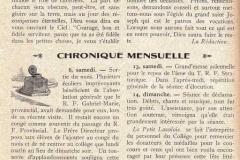 petit-lavalois-mars-1926-2