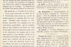 petit-lavalois-mars-1926-3