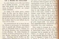 petit-lavalois-mars-1926-8