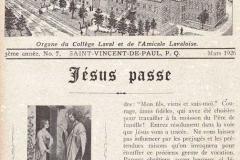 petit-lavalois-mars-1926