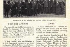 petit-lavalois-nov-1923-2