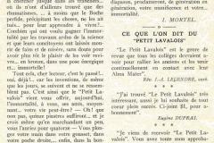 petit-lavalois-nov-1923-4
