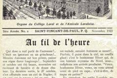 petit-lavalois-nov-1923-8