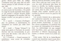 petit-lavalois-nov-1924-4