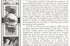 petit-lavalois-nov-1924-5