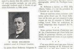 petit-lavalois-nov-1924-6