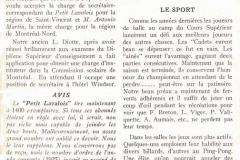 petit-lavalois-nov-1924-7