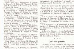 petit-lavalois-nov-1924-8