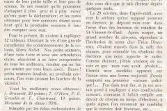 petit-lavalois-nov-1925-3