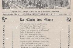 petit-lavalois-nov-1925
