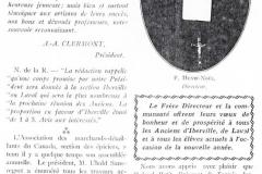 petit-lavalois-nov-dec-1926-10