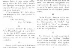 petit-lavalois-nov-dec-1926-11