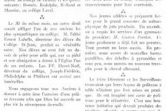 petit-lavalois-nov-dec-1926-12