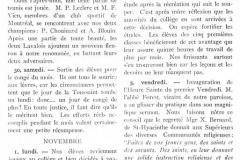 petit-lavalois-nov-dec-1926-16