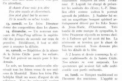petit-lavalois-nov-dec-1926-2