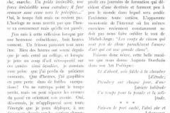 petit-lavalois-nov-dec-1926-4