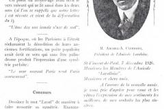 petit-lavalois-nov-dec-1926-9