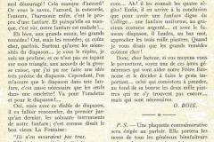petit-lavalois-oct-1923-3