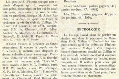 petit-lavalois-oct-1923-6