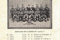 petit-lavalois-oct-1923-7