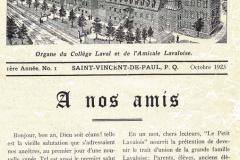 petit-lavalois-oct-1923