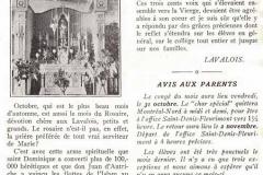 petit-lavalois-oct-1924-2