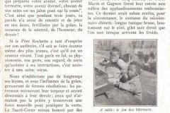 petit-lavalois-oct-1924-5