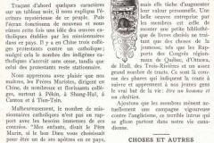 petit-lavalois-oct-1924-6