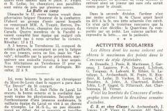 petit-lavalois-oct-1924-8