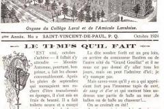 petit-lavalois-oct-1924
