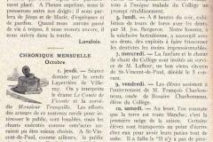 petit-lavalois-oct-1925-2