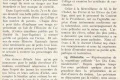 petit-lavalois-oct-1925-3