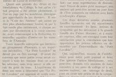 petit-lavalois-oct-1925-4