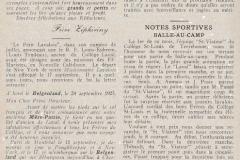 petit-lavalois-oct-1925-6
