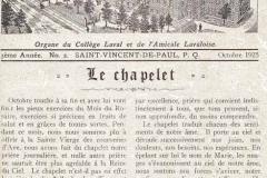 petit-lavalois-oct-1925