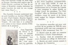 petit-lavalois-sept-1924-2
