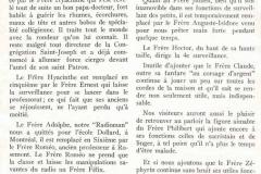 petit-lavalois-sept-1924-3