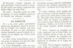 petit-lavalois-sept-1924-4