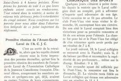 petit-lavalois-sept-1924