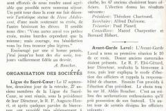 petit-lavalois-sept-1925-2