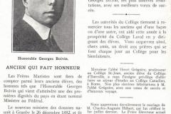 petit-lavalois-sept-1925-6