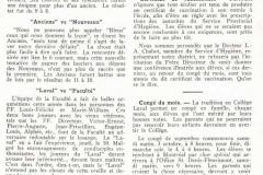 petit-lavalois-sept-1925-7