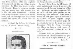 petit-lavalois-sept-oct-1926-10