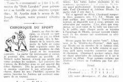 petit-lavalois-sept-oct-1926-11