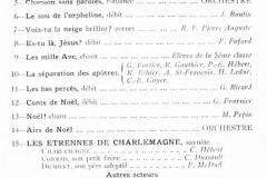 petit-lavalois-sept-oct-1926-13